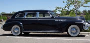 1941 Buick Limited File 1941 Buick Limited Series 90 Sideview Jpg Wikimedia
