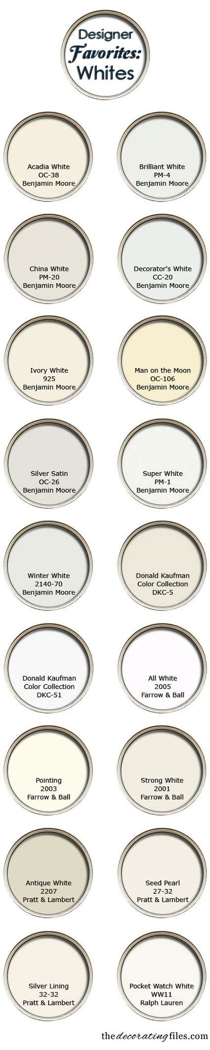 paint colors that go together white paint colors white paints and paint colors on pinterest