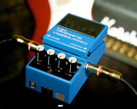 Harga Cs 3 Compressor Sustainer pedal compressor sustainer cs 3 r 574 90 em