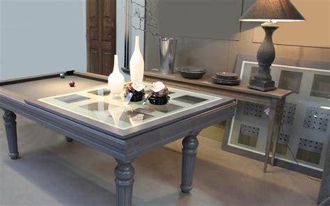 mesa comedor billar billar mesa de comedor excellence en portobellostreet es