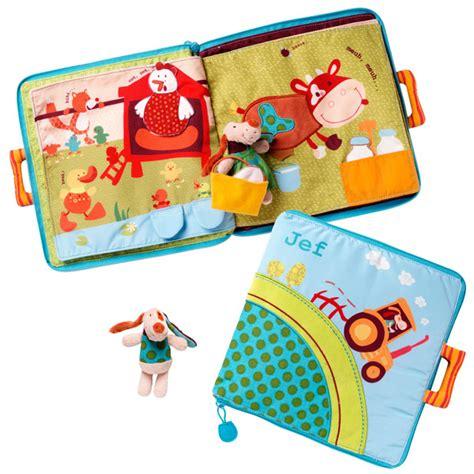 libro juguetes bebe feliz selecci 243 n de juguetes para beb 233 s de 0 1 a 241 o mientras vivimos