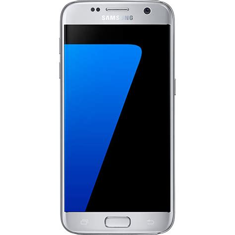 Best Buy 400 Gift Card Samsung - telus samsung galaxy s7 32gb smartphone titanium silver 2 year agreement samsung