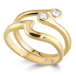 married ring ring designs wedding ring designs for