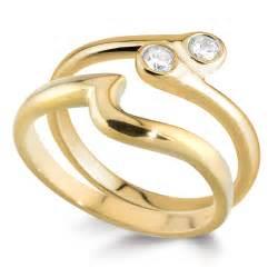 ring weeding ring wedding inspiration trends