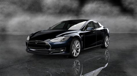 tesla background 60 hd car wallpapers and backgrounds 2015