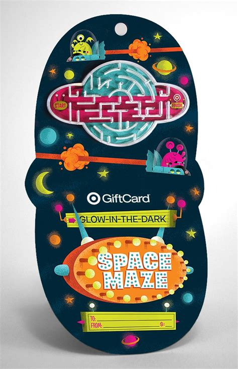 Largest Gift Card Issuers - 29 best images about target cards and otha on pinterest studios barking and design
