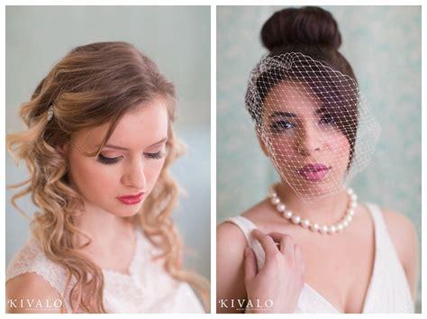 Wedding Hair And Makeup Maine by Makeup Artist Maine Saubhaya Makeup