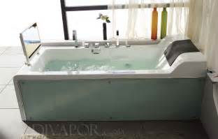 hydromassage whirlpool bathtubs the cosmo