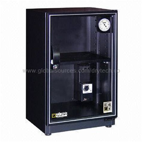 Airtight Storage Cabinet by Personal Compact Automatic Cabinet For Evening Bags