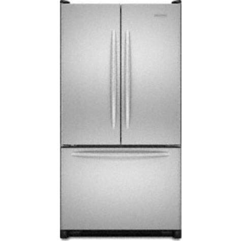 Kitchenaid Fridge Sabbath Mode Kitchenaid Kbfs20etss 19 7 Cu Ft Counter Depth