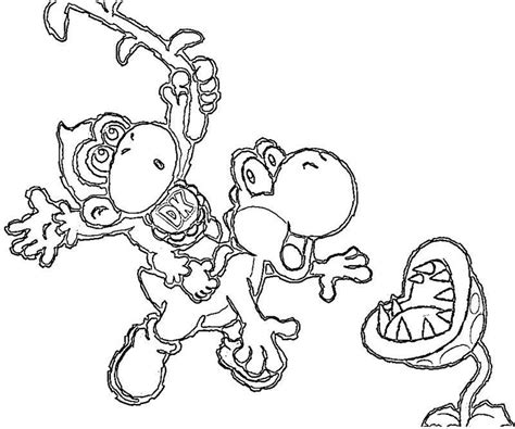 dk coloring pages coloring home