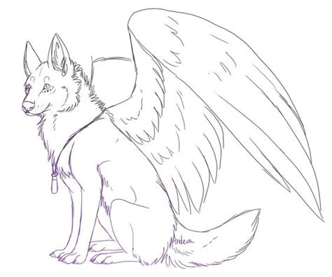 hard wolf coloring pages angel coloring pages realistic scary wolves colouring