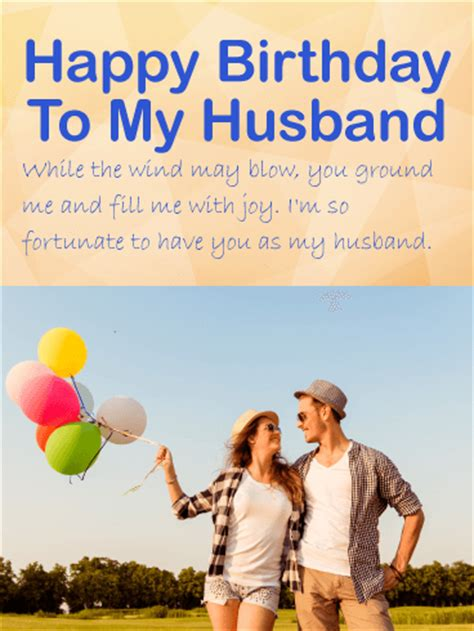 day wishes for husband amazing happy birthday wishes card for husband birthday