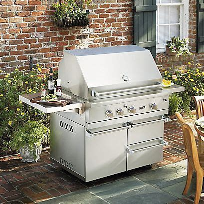 backyard grill 5a pin by tamara grant on home items pinterest