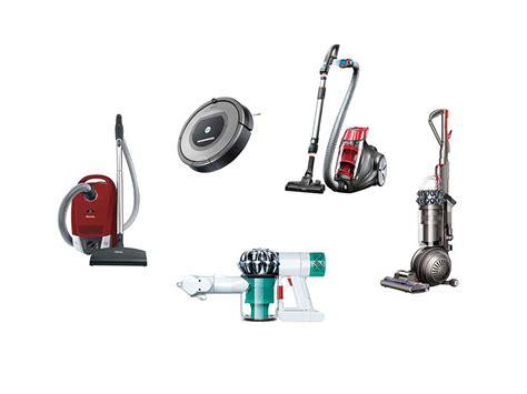 Best Buy Vacuum Cleaners Vacuum Cleaner Buying Guide Best Buy