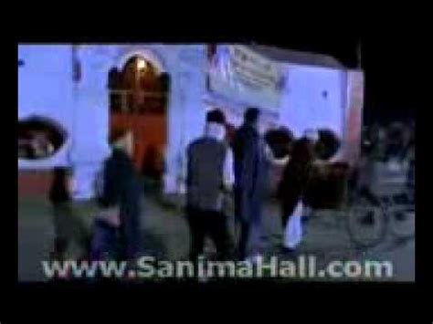 watch grabbers 2012 full movie official trailer deswa 2012 bhojpuri movie full official trailer youtube