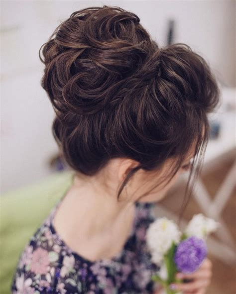 Best Wedding Hair Dos by 398 Best Images About Hairstyles And Up Dos For Weddings