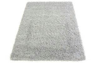 argos rugs sale buy cheap rugs at argos co uk