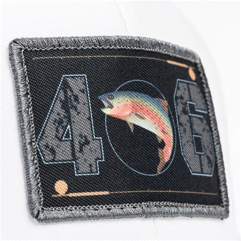 custom embroidered patches woven patches leather patches
