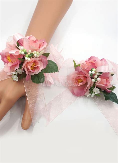 bracciale con fiore bracciale con fiore cx73 pineglen