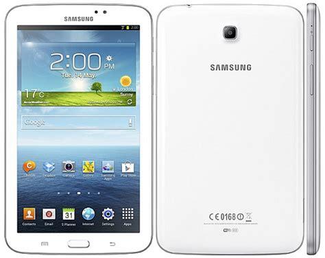 Samsung Galaxy Tab 3 7 0 P3210 8gb