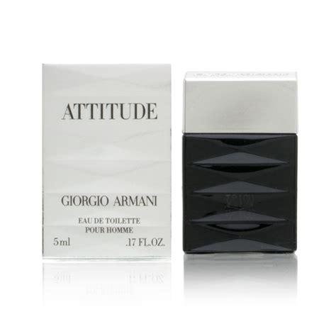 Harga Parfum Giorgio Armani Attitude attitude giorgio armani prices perfumemaster org