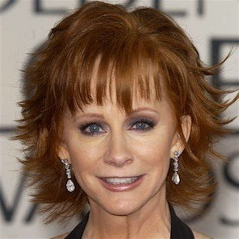 reba mcentire hairstyles 2014 the gallery for gt reba mcentire hair 2014