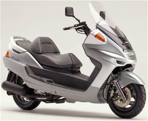 consulta de trmites de motos en colombia tecnimotoscom improntas moto yamaha majesty 250 tecnimotos comprecios