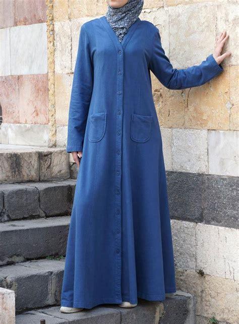 Moeza Dress Gamis Busui Dress Maxi Kaftan Top shukr usa maxi jilbab cardigan جلباب abayas hijabs and muslim dress