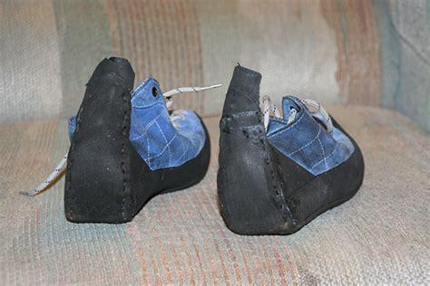 rock climbing toe shoes kondratiylnidyp rock climbing shoes with toes