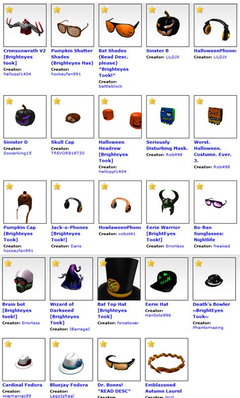 roblox hat id codes roblox hat ids related keywords roblox hat ids long tail