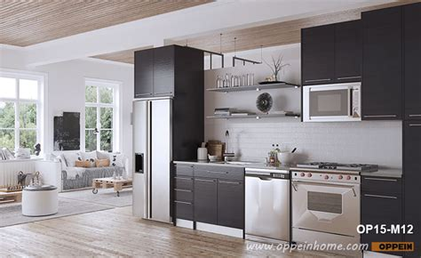 modern concerps cabinetry charlotte