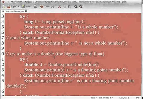 java tutorial youtube in tamil introduction to netbeans tamil youtube