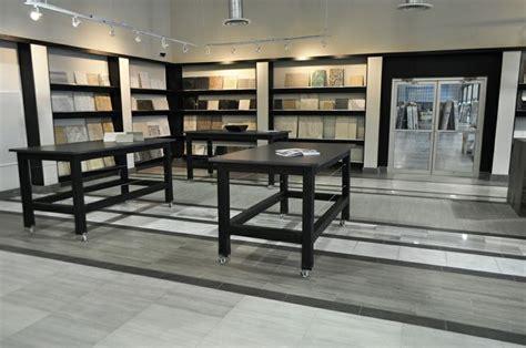 Ceramic Tiles Showroom 193 Best Retail Ceramic Tiles Showroom Showroom Carrelage