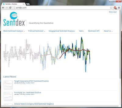 django tutorial sentdex image gallery python anywhere