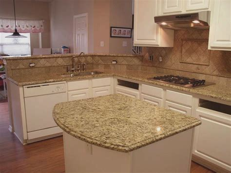 New Granite Countertops 12 Best Images About Ouro Brazil On Modern