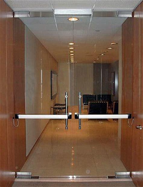 Herculite Frameless Glass Door Repair Replacement Va Md Dc Glass Door Repairs