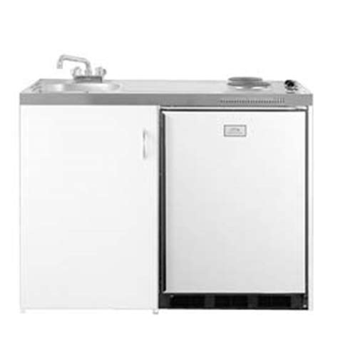 commercial appliances all in one kitchens summit c48