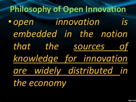 open tv innovation beyond and the rise of web television postmillennial pop books r 233 gime 40 newstelevision64