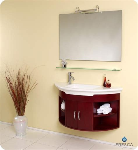 bathroom vanity cabinets discount discount bathroom vanities bathroom a