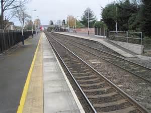 Railway Station Essay by Essay On Railway Station