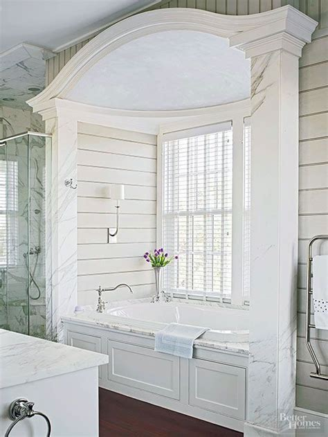 Shiplap Tub Surround 44 Best Images About When I Win Hgtv Bathroom Remodel On