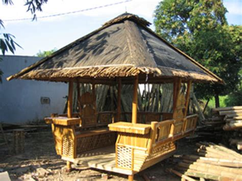 tre gazebo gazebo by tre lang living bamboo co ltd