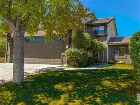 841 chelsea ct simi valley ca 93065 zillow