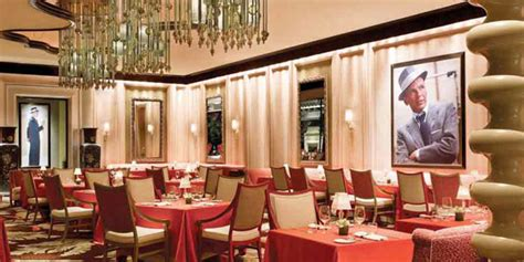 cuisine designer italien top 10 restaurants in las vegas guide to vegas