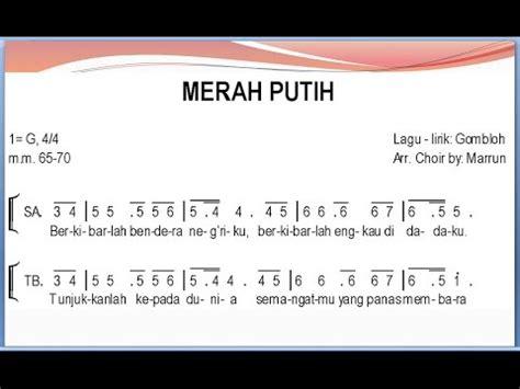 tutorial piano lagu bunda 3 25 mb free not angka lagu cinta merah jambu mp3