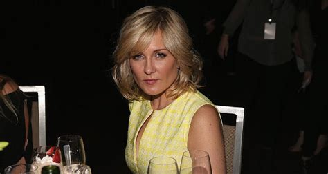 linda blue bloods what happened to linda on blue bloods why did amy