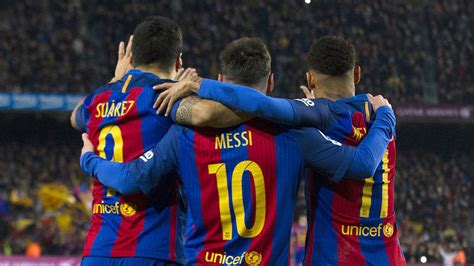 barcelona holidays barcelona barcelona stars holidays could depend on copa