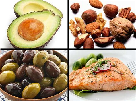 healthy fats for your brain eat your way smart with a brain food diet up world