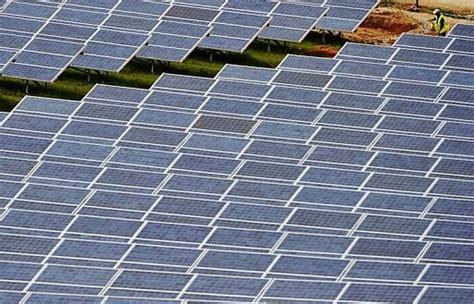 Solar Panels Mandatory On All New Homes - japan to make rooftop solar panels mandatory for all new